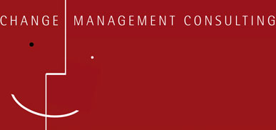CMC – Change Management Consulting